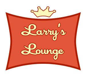 Larry's Lounge