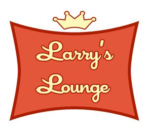 larry s lounge